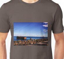 Duluth 2 Unisex T-Shirt