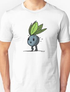 The Odd One T-Shirt