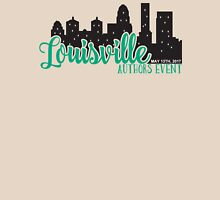 Louisville Authors Event 2017 Classic T-Shirt