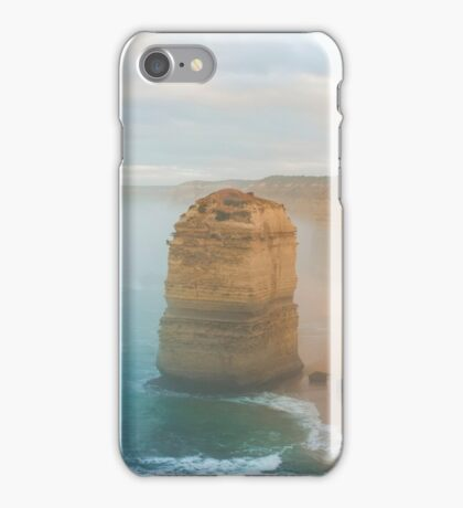 Apostles in the Mist iPhone Case/Skin
