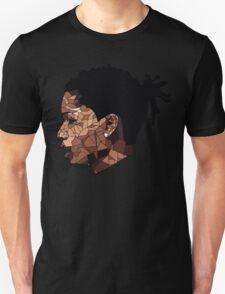 A$AP ROCKY | 2016 Unisex T-Shirt