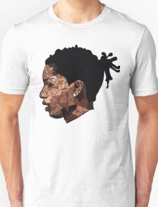 A$AP ROCKY | 2016 T-Shirt