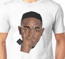 Kendrick Lamar Art | 2016 Unisex T-Shirt