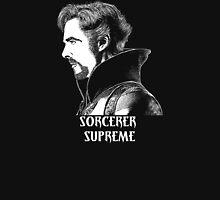 Sorcerer Supreme Unisex T-Shirt