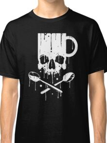 Coffee Pirates Classic T-Shirt