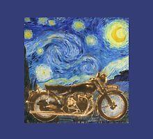 Vincent: Van Gough Unisex T-Shirt