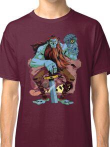 BILLYYYYYYYYYYYY Classic T-Shirt