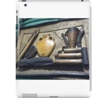 The Jar iPad Case/Skin