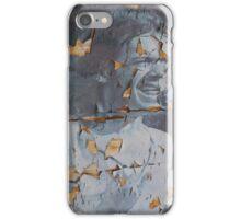 Paper Rocker iPhone Case/Skin