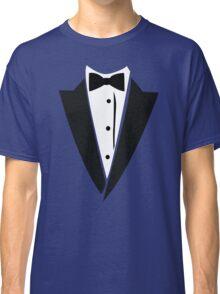 Hilarious Tuxedo Classic T-Shirt