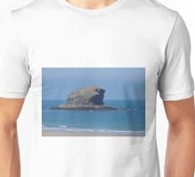 Gull Rock Unisex T-Shirt