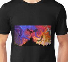 Dragons Night Unisex T-Shirt