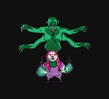 Unleash Your Demon Unisex T-Shirt