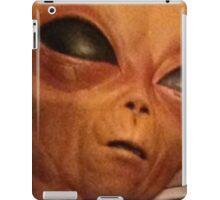Lil Mayo iPad Case/Skin