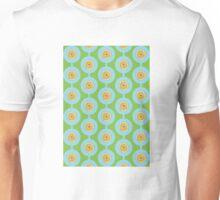 Light Blue Lemon Unisex T-Shirt