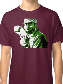 VAPENATION - ONE:Print Classic T-Shirt