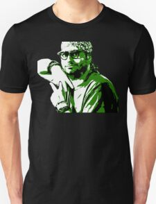 VAPENATION - ONE:Print T-Shirt