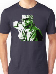 VAPENATION - ONE:Print Unisex T-Shirt
