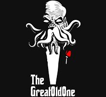 The Great Old One Unisex T-Shirt