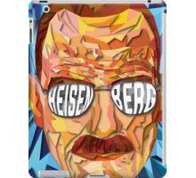Heseinberg -  Breaking Bad iPad Case/Skin