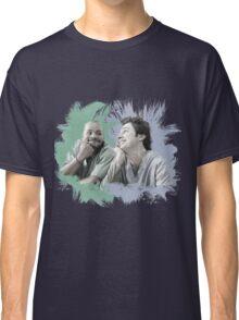 Turk & JD Bromance Classic T-Shirt