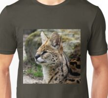 Sfinx Unisex T-Shirt