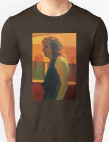 Magy Unisex T-Shirt