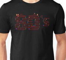 FEELING 80's Unisex T-Shirt