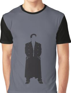 Jack Graphic T-Shirt