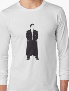 Jack Long Sleeve T-Shirt