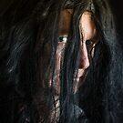 HAIR by Randy Turnbow