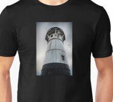 Duluth 8 Unisex T-Shirt