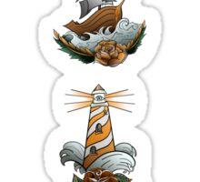tattoo design Illustration Sticker