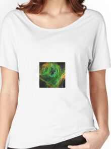 A BEAUTIFUL STORM Women's Relaxed Fit T-Shirt