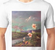 Simply Spring Unisex T-Shirt