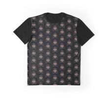 skully my friend Graphic T-Shirt