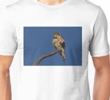 Hey, whazzup? - Merlin T-Shirt