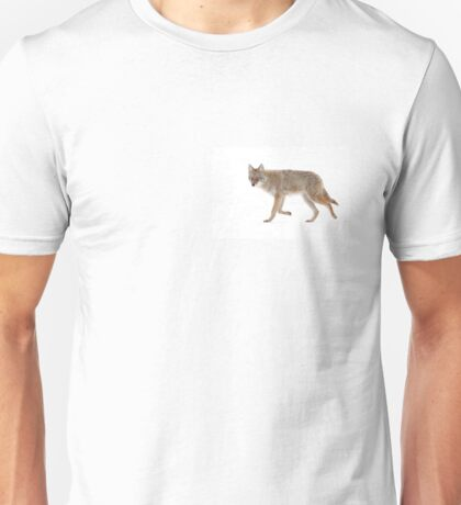 Coyote 2 T-Shirt
