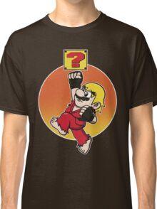 MARIOMASTERS Classic T-Shirt