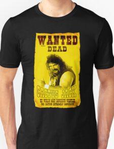 cactus jack t shirt Unisex T-Shirt