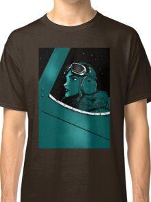 aviatrix Classic T-Shirt