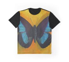 South American beauty. Graphic T-Shirt