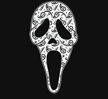 Scream Paisley Unisex T-Shirt