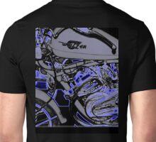 Whizzer >>>>> Unisex T-Shirt