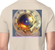 What's The Future Hold? Unisex T-Shirt