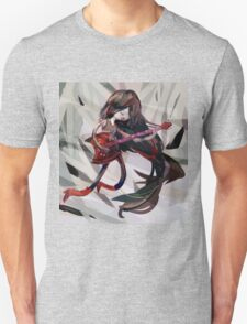 Adventure Time Marceline Unisex T-Shirt