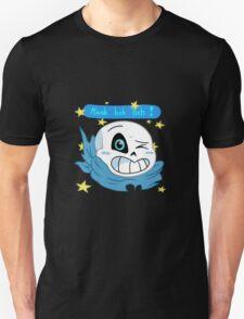 Undertale / Underswap Sans T-Shirt