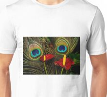 Birds Of A Feather 2 Unisex T-Shirt