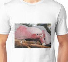 Galahs Unisex T-Shirt