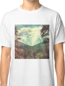 Tame Impala Innerspeaker Album Art Classic T-Shirt